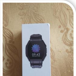 Продавам smart watch