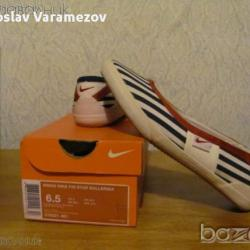Nike Fin Star Ballerina размер 37.5