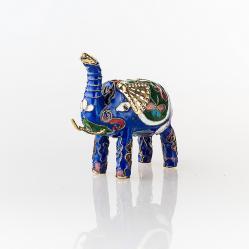 Сувенир от метал Кн-1203000513