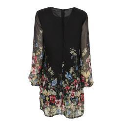 Нови дамски блузи