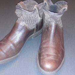 Дамски обувки Timberland 39.5