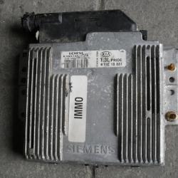 Компютър K103735120A за Киа Прайд Kia Prade K110 18 881