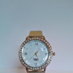 дамски часовник616