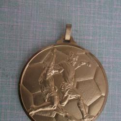 вьзпоменателен медал. шампионска купа 1985г.