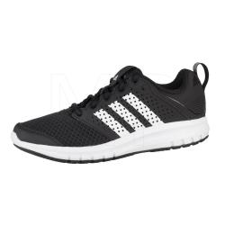 Спортни обувки Adidas Madoru Черно