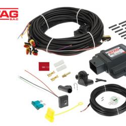 Газов Инжекцион AC Stag 200 Plus