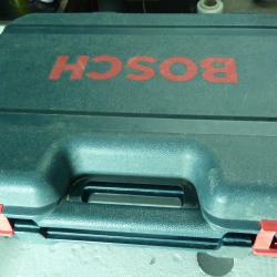 Винтовер Bosch 14,4v