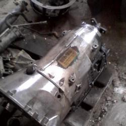 Мерцедес Е220 дизел, автоматик - скорости