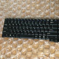 Лаптопи части 4
