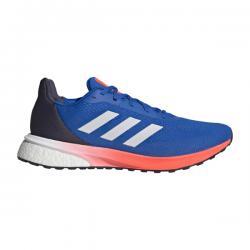 Намаление  Мъжки спортни оувки Adidas Astrarun Boost Сини