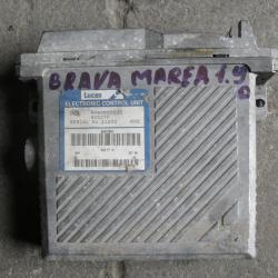 Компютър R04080003E за Фиат Браво Брава Fiat Brao Brava Marea 1,9d