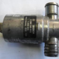 Стъпково моторче Bosch 0 280 140 573 за БМВ Е36BMW E36 2,0 24V Vanos