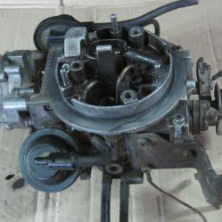 Карбуратор за Фолцваген Голф 2 Pierburg 2E VW Gof 2 Polo 1,3