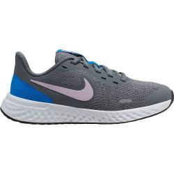 Намаление  Спортни обувки Nike Revolution 5 Сиво
