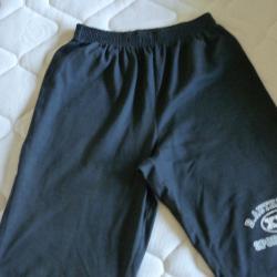 Мъжки къси панталони, размер L