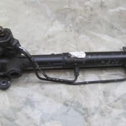 Кормилна рейка 191422055r за Голф 2 Толедо VW Golf 2 Toledo