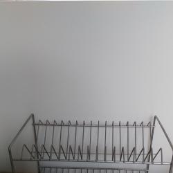 Сушилник за съдове 38,5 x 23 x 24 см