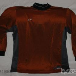 Nike тениска размер XXL 7