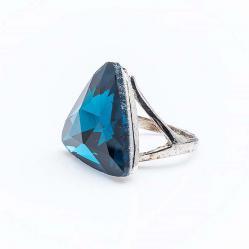 Дамски пръстен КН - 0403000241