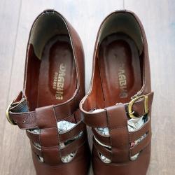Дамски обувки Flavia