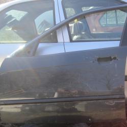 Предна лява врата за БМВ Е36 BMW E36