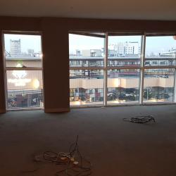 Луксозен офис 124 кв. м., ет. 6 7, лице на бул. Арсеналски, 1 240 EUR