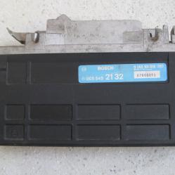 Компютър ABS 0265101018 Bosch 0055452132 за Мерцедес 124 Mercedes W124