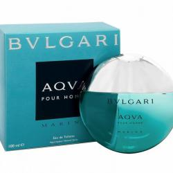 Aqva Marine EDT 100ml.