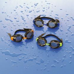-50% от цената - Очила за гмуркане Wehncke