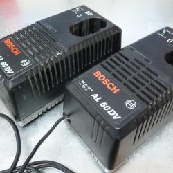 Зарядни Bosch Al60 DV