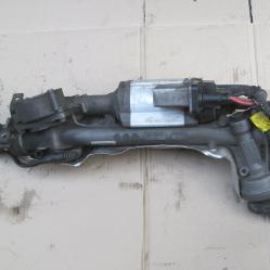 Кормилна рейка 7805501199  7805974167 VW Golf 4 Audi A3