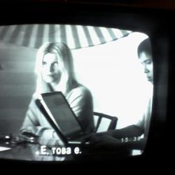 14 Телевизор юност 402в- работи с декодери на Булсатком, Виваком. ..