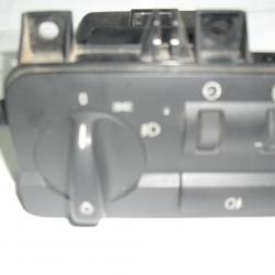 Ключ фарове светлини 61.31-6 901 428 БМВ Е46 BMW E46