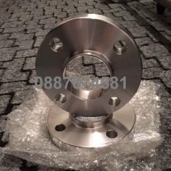 4бр. нови алуминиеви фланци за 4x108 5x108 Pеugeot Citroen