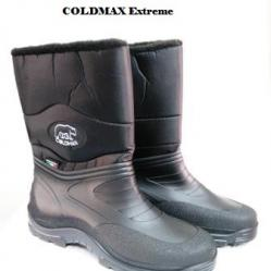Зимен топъл ботуш Coldmax extreme, Italy
