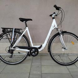 Продавам колела внос от Германия градски велосипед Elegance Sprint 28
