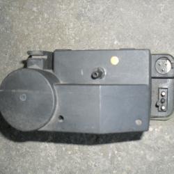 Вакуум помпа Bosch 0 132 006 309 000 800 09 48 Mercedes W124