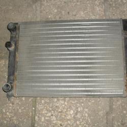 Воден радиатор за Фолцваген Голф 3 VW Golf 3