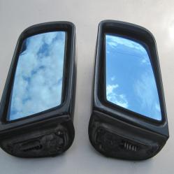 Странични огледала за Мерцедес е Клас Merceds E Class W210