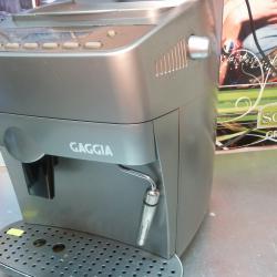 Кафемашина Gaggia