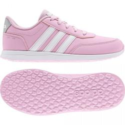Спортни обувки Adidas Switch Розово