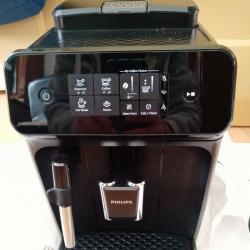 продава кафе машина Philips