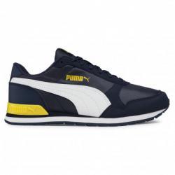 Намаление  Спортни обувки Puma ST Runner Тъмно сини