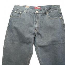 Магазин за дънки, джинси, дънки - големи размери