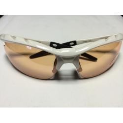 Слънчеви очила Dragomir Viper - Нови