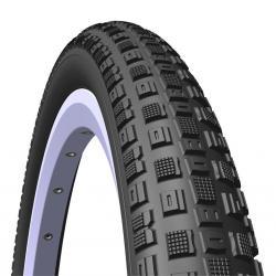Външни гуми за велосипед колело BMX - Caliber