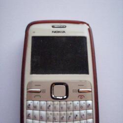Nokia C3-00 зарядно