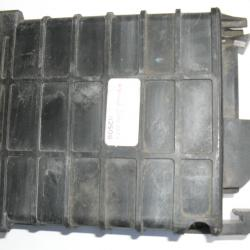 Компютър Bosch 0 280 800 128 за Ауди 90 Audi 90 Couatro Audi 100
