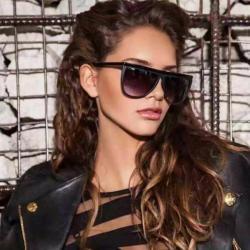 Нови слънчеви очила Celine 2018, ув защита 400