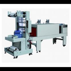 Автоматична машина за термосвиваемо опаковане  Шринк машина